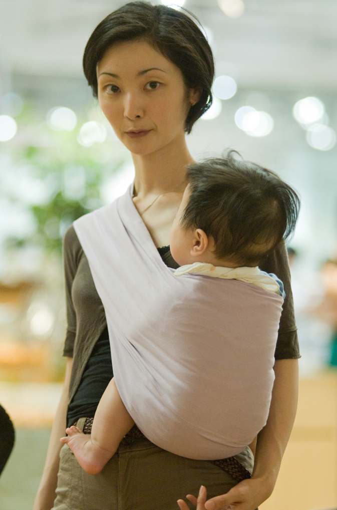 baby carrier5