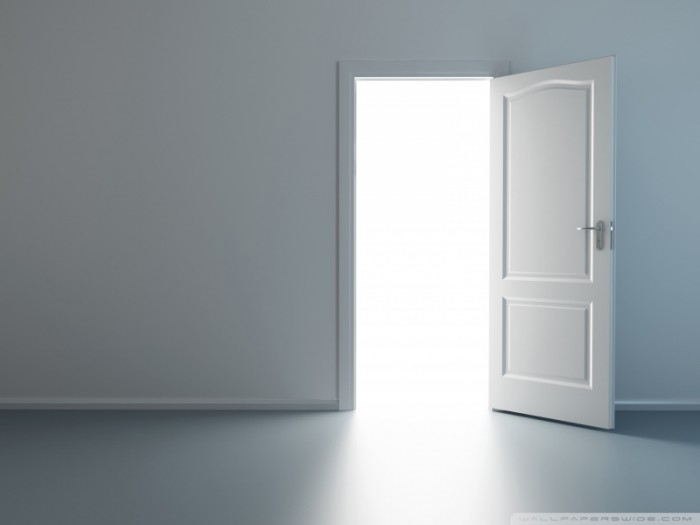 open_door-wallpaper-800x600