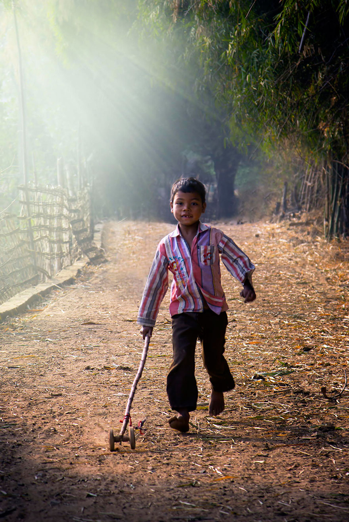 children-around-the-world-15